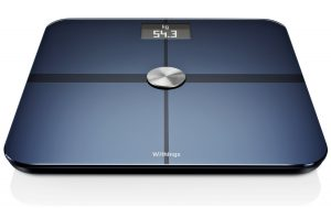 Withings_Body_Composition_ketogenic_diet