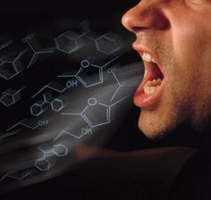 Tracking Breath Ketones in Heads Up Health