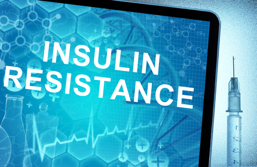 "Insulin Load – Beyond ""Counting Carbs"""